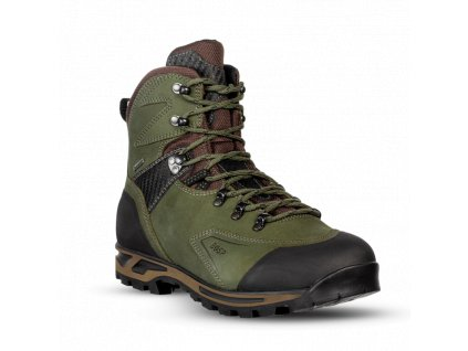 Zimna obuv Karpat Pro 501 01 1482