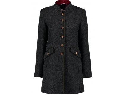 Dámsky kabát- 452000-3878-55