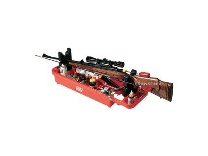 Čistiaci box MTM na guľové zbrane -  149803