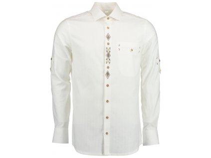 Pánska košeľa - 420002-3894-01