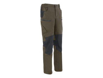 phpn011 pantalon ibex chaud