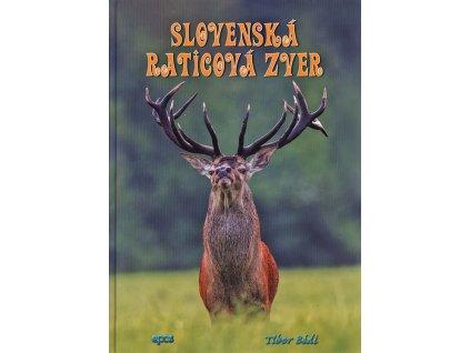 slovenska raticova zver