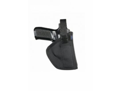 Púzdro opaskové bočné ČZ 75D Compact pravé