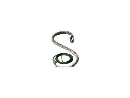 BORE SNAKE - kaliber 40/41 - 141603002