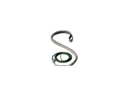 BORE SNAKE - kaliber 4,5 mm - 141601011