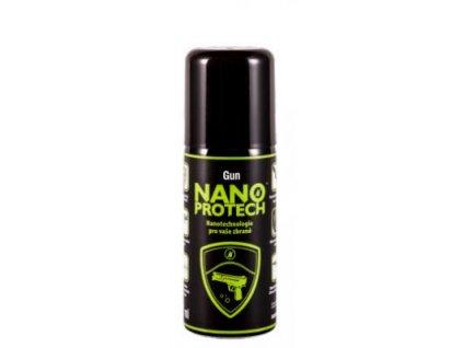 148 400 nanog75