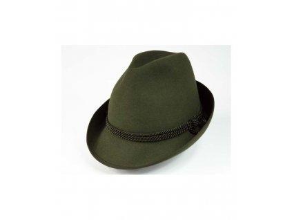 polovnicky klobuk 100135