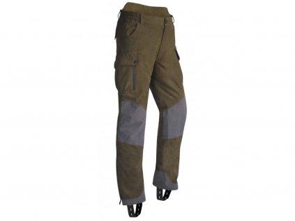 Poľovnícke Nohavice IBEX -PHPN002- kaki