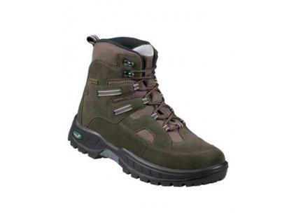 PARFORCE - zimná poľovnícka a turistická obuv - 280784