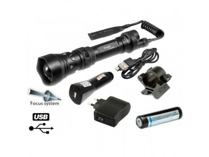 wolf eyes ranger xp l hi v2 full set zoom 40721