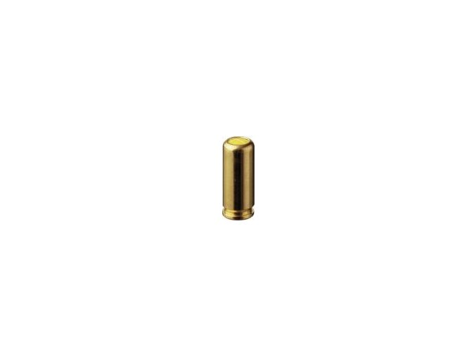 Náboj štartovací Diefke kal.8mm PA CS