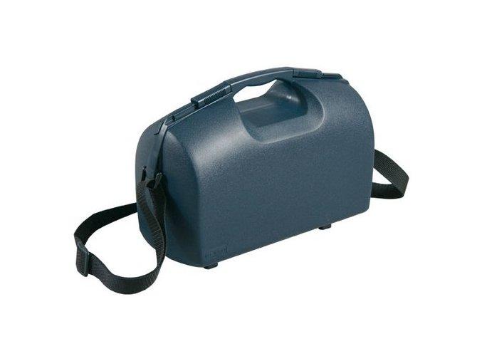 Kufrík na 150 ks brokového streliva s ramenným pásom - 20155