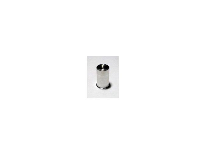 Hliníkový vybíjací náboj 144/0016