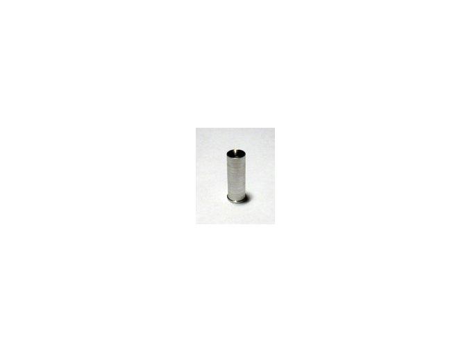 Hliníkový vybíjací náboj 144/0410
