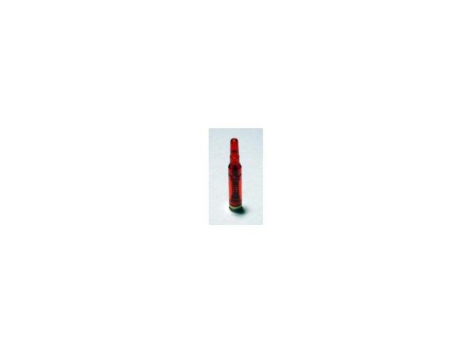 Plastový vybíjací náboj 171/0223