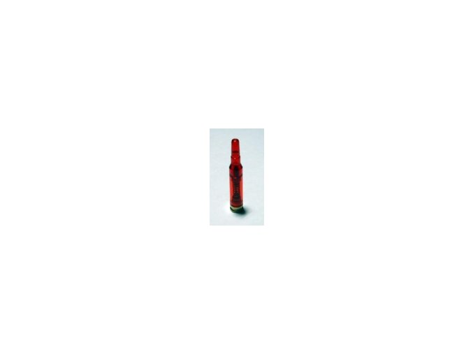 Plastový vybíjací náboj 171/0556