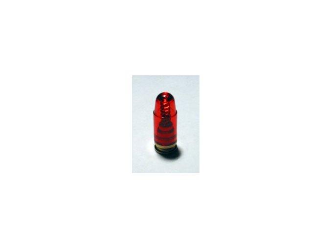 Plastový vybíjací náboj 171/045A