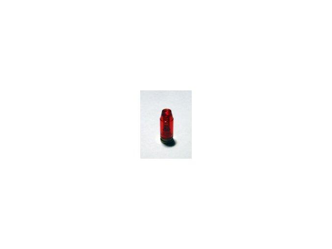 Plastový vybíjací náboj 171/0040