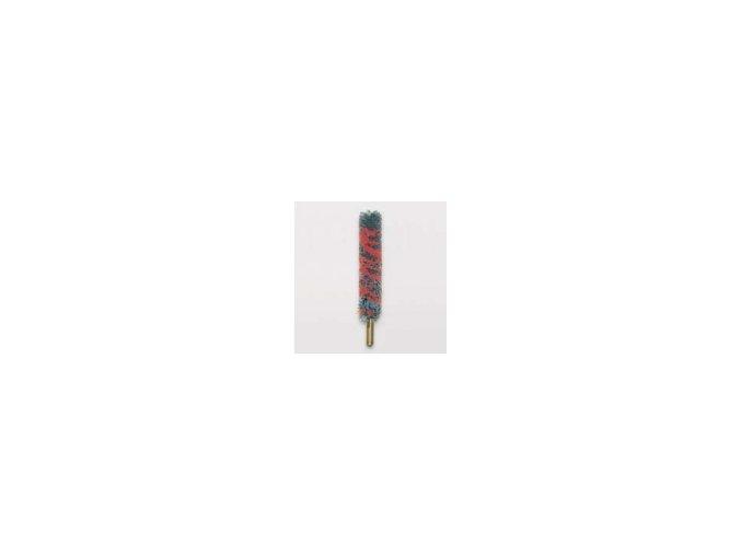 Megaline - lacetka viacfarebná - 8 mm - 120/0008