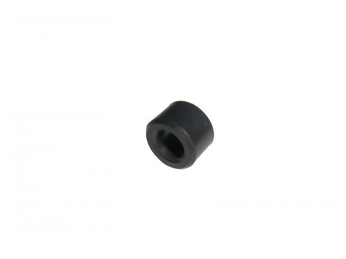 Tesnenie  hlavne SLAVIA 5,5mm - 550634000073