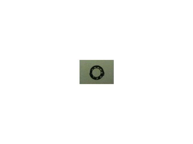 Podložka vejárovitá - náhradný diel SLAVIA - 630912900