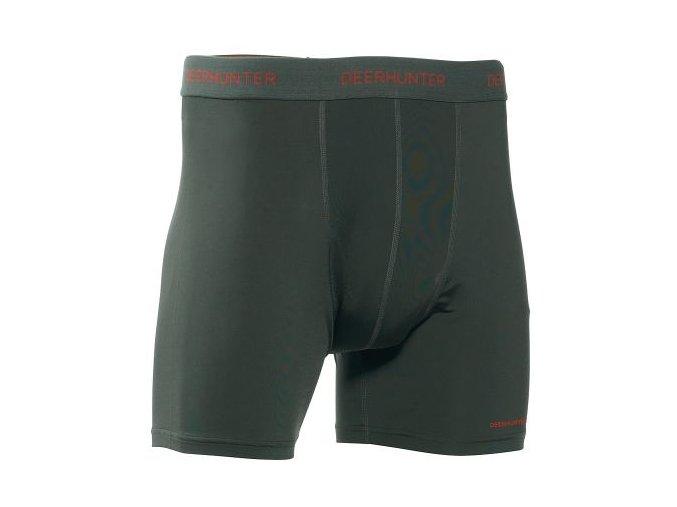 deerhunter bamboo pants bambusove boxerky resized 2985 3 450 450 ffffff