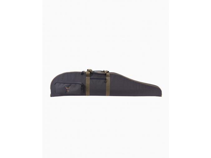Púzdro na dlhú zbraň Standard - 96119 ST