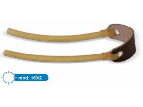 Náhradná guma160/0002