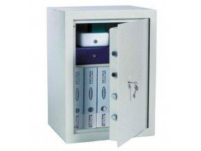 Comsafe nábytkový sejf HIT 2000 - MNO 65
