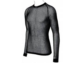 "Tričko s dlhým rukávom BRYNJE ""Super-Thermo"" - 90-907"