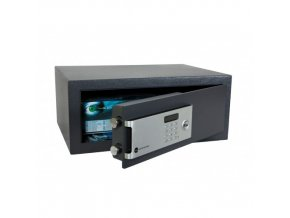 Yale Safe Premium Laptop YLM/200/EG1