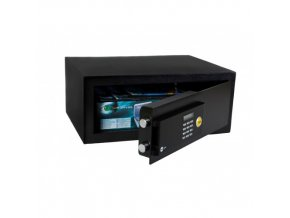 Yale Safe Standard Laptop YLB/200/EB1