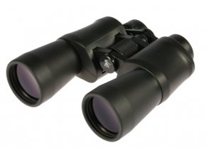 10x50 ZCF LEADER RW, Waterproof Super Vision SMC  - OY2406