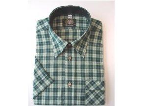 Pánska košeľa - 321002-2902-56
