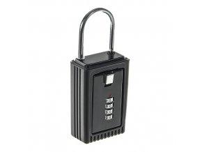 Sejf na kľúče KEYBOX-1 - T05750
