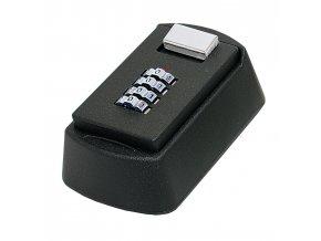 Rottner Sejf na kľúče SMARTBOX-1