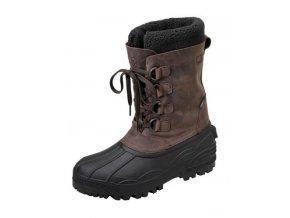 PARFORCE - zimná obuv - 280785002