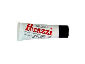 Perazzi vazelína - obsah 75 ml