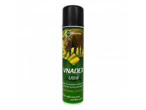 VNADEX Ultra lahodná kukurica 300 ml - FOR2633030