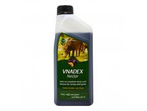 VNADEX Nectar šťavnatá slivka 1 kg - FOR2511100