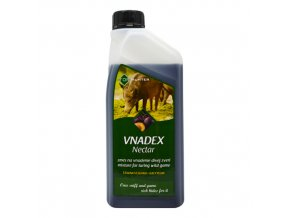 VNADEX Nectar šťavnatá slivka 1 kg - FOR2511100