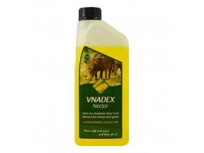 VNADEX Nectar lahodná kukurica 1 kg - FOR2531100