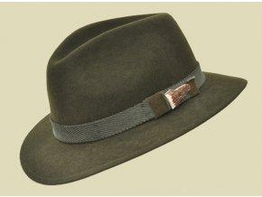 Poľovnícky klobúk ANDRE - 0935