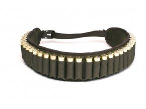 Cartridge Belt - nábojový pás