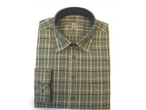 Pánska košeľa -620000-3225-55