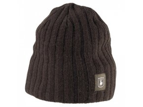 DH Recon Beanie - zimná čiapka