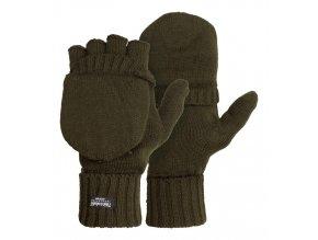 M-Tramp Winter Mitts - rukavice -  SAP00512