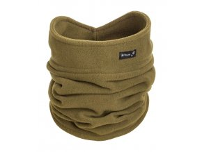 M-Tramp Thermo Fleece Neck Gaiter - falošný golier flisový - SAP01220