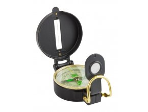 M-Tramp Compass -kompas - VGS00069