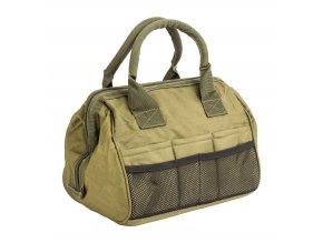 Tool Bag - taška - TAS00071